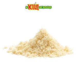 Almond Flour 100g - 10kg (Ground Almonds) | Blanched Powder UK | Extra Fine