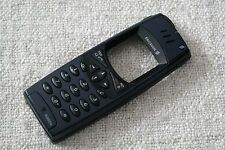 ERICSSON R380 / R380S FRONT COVER WITH KEYBOARD