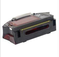 New Roomba 880 870 805 860 800  Complete Dustbin Aerovac Vacuum Bin iRobot
