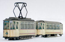 Papiermodell-Fahrzeuge