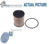 NEW BLUE PRINT ENGINE OIL FILTER GENUINE OE QUALITY ADZ92119