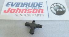 N19C Evinrude Johnson OMC 0766027 I-Command Tee Kit OEM New Factory Boat Parts