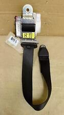 ROVER 45 1.6 PETROL 2004 O/S DRIVER SIDE FRONT SEAT BELT No EVB-105240
