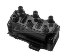 IGNITION COIL FOR FORD GALAXY 2.8 1995-2000 CP396