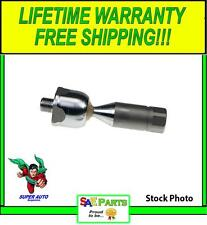 *NEW* Heavy Duty EV433 Steering Tie Rod End Front Inner
