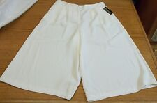 Metaphor Women's Missy Paradise Culottes Shorts Size 6 NEW W Tags