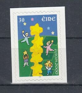 Europa CEPT  2000  Irland  1224   **  (mnh)