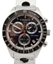Tissot PRS516 Chronograph Quartz Watch T044417A