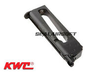 KWC 17rd CO2 Airsoft Toy Magazine For KCB77AHN M1911 A1 TAC Toy GBB KWC-KW-138
