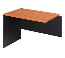 Desk Return Desk Extension Office Furniture 900 X 600