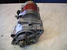 TOYOTA CELICA 1.6 / 1.8 1980-1985 STARTER MOTOR remanufactured old stock