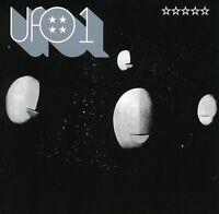 UFO - UFO 1 [New CD]
