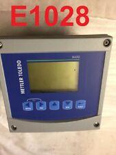 Mettler Toledo M400/2H Transmitter - NEUWERTIG -