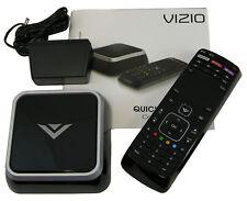 Vizio ISG-B03 Co-Star™ Stream Player for Netflix,Chrome Browser, Google TV, WiFi