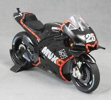 Minichamps Yamaha YZR-M1 MotoGP Valenica Test 2016 Maverick Vinales 182163925
