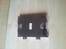 60.4G822.001 ACER ASPIRE 9510 HDD HARD DRIVE CADDY