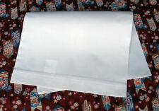"""Pillow Cover for beans72 Japanese Size 14"""" x 20 """"pillow *Slip In Cover"""