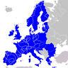 OPEL Navi CD70 Europa Europe CD Paket 2014 2015 Astra Vectra Zafira Meriva Combo