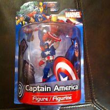 "Marvel Captain America 3"""