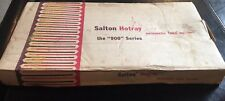 "Vintage SALTON HOTRAY Automatic Food Warmer H-920 Series N ""the 900 series"""