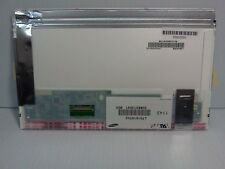 """Dalle Ecran 10.1"""" LED pour SAMSUNG NP-N120-KA02FR"""