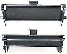Casio FR3200 Black Ink Rollers Pack of 3 (non-OEM by SMCO)