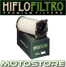 HIFLO AIR FILTER FITS SUZUKI GZ125 MARAUDER 1999-2010