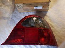 Rover 25/MG ZR Rear Lamp Assembly