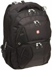 "SwissGear 17"" Laptop Cases and Bags"