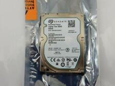 Seagate Laptop 500gb SSHD Thin 7mm St500lm000