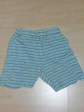 Kinder Hose Shorts Gr. 86