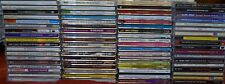 New ListingLot Of 72 Jazz Cd'S, Big Band , Swing