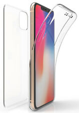 Tri-Max Clear Screen Guard Full Body Wrap Case Cover for Apple iPhone 11 Pro Max