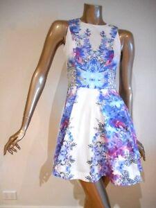 NICHOLAS  Size8 Dress like NEW