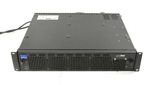Cobalt OpenGear DFR-8310-N Frame w/ Network Control MFC-8320-N PS-8300