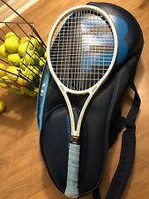 Vintage Prince Spectrum Comp Series 90 1986 Tennis Racket