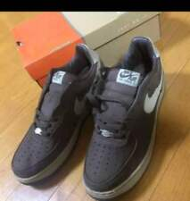new concept 01969 fd1ee NIKE AIR FORCE 1 PREMIUM from japan (5184