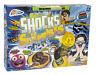 Box of Shocks & Surprises Practical Jokes Trickster Amazing Pranks Play Set
