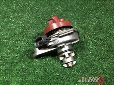TOYOTA 4AGE 20V Distribuidor=Corolla Sprinter Carina Distribuidor 19100-16270