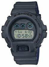 CASIO G-SHOCK DW-6900LU-8 Men's Watch