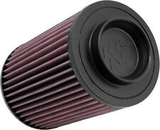 K&N AIR FILTER PL-8007 Fits: Polaris Ranger 800 Crew,RZR 800,RZR 800 S,Ranger 80
