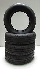 4 Sommerreifen 165 65 R14 79T Continental Eco Contact 5 DOT 0616 Sommer Reifen