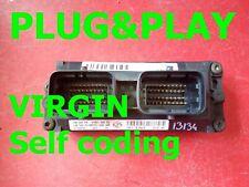 Plug&Play/VIRGIN FIAT PUNTO MK2 1.2 51782650 - IAW5AF.P4  /FastCourier