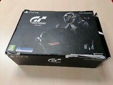 Juego PS4 GT SPORT