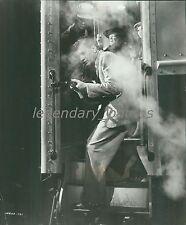1951 Peking Express Original Press Photo Joseph Cotton Corinne Calvet