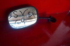 ESPEJO ESPEJO IZQUIERDO SUZUKI SV 650 SV650 S 2003 2004 2005 2006