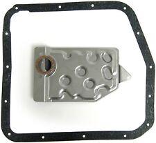 Auto Trans Filter Kit-VIN: 6, FI Magneti Marelli 1AMFT00010