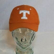 Tennessee Vols  Cap, Volunteers Fitted Hat, size is 7 1/8