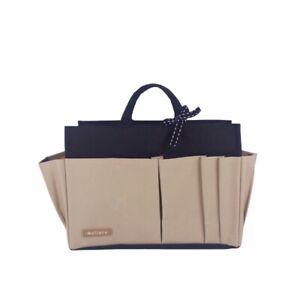 Fits ONMYSIDE MM PM Waterproof Sturdy Shaper Bag Liner Organiser, Best Quality