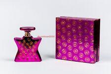 Bond No. 9 Perfumista Avenue Eau de Parfum Spray 3,3 fl.oz. (see photo)